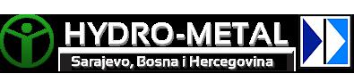 Hydro – Metal