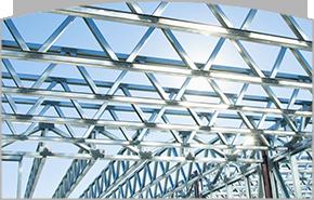 metalne-konstrukcije