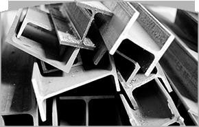 metalni-profili
