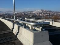 Autoput koridor Vc